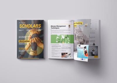 Magazine-Mockup-Presentation-kcc2018