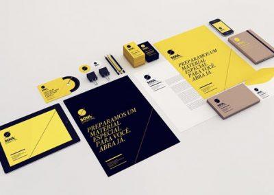 Soul-Digital-Brand-Identity-by-Isabela-Rodrigues-Sweety-Branding-Studio