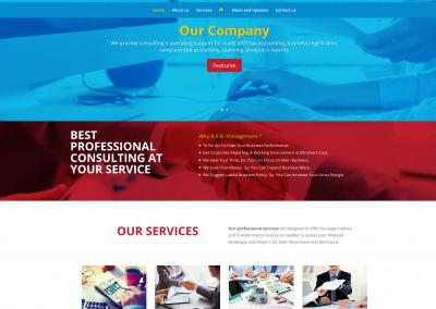 brbwebsite