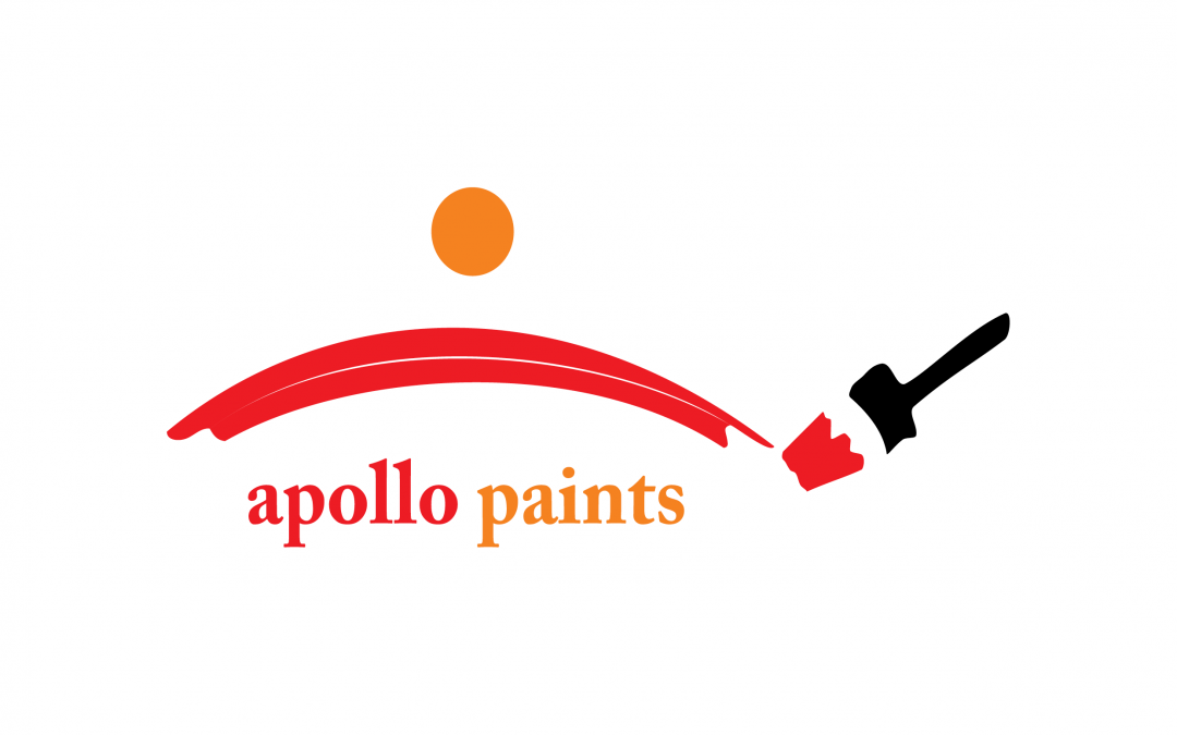 Apollo Paints Nepal